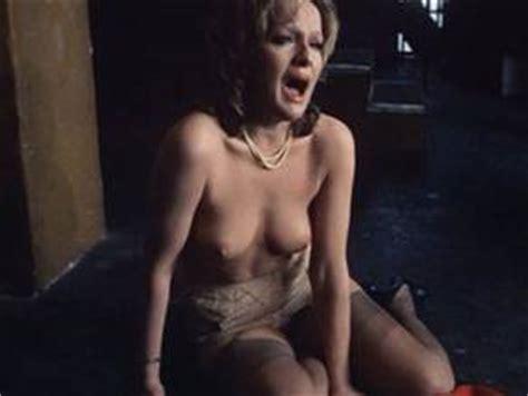 Pescia  nackt Lisa Lisa Pescia