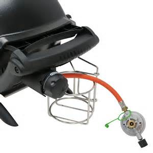 1200 Weber Gas Grill