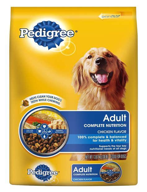 top   dog food brands   market comparison