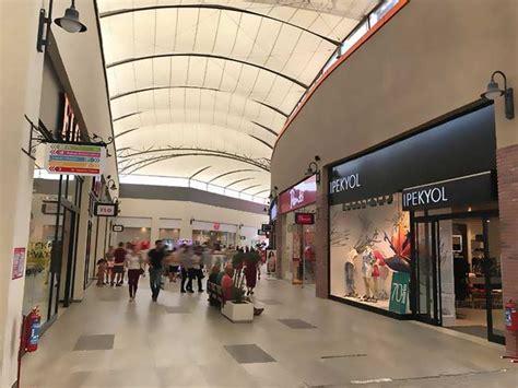 Novada Edremit Avm | AVM GEZGİNİ - Alışveriş Merkezleri ...