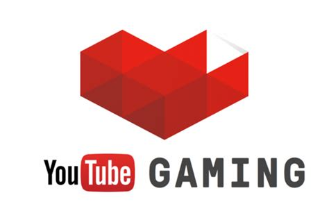 Youtube Launches Exclusive Service