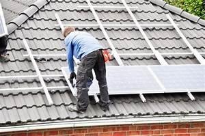 Photovoltaikanlage Selber Bauen : photovoltaik selber bauen oder kaufen bauplan ~ Whattoseeinmadrid.com Haus und Dekorationen
