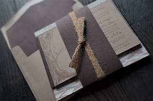 25 best ideas about affordable wedding invitations on for Affordable wedding photographers indianapolis