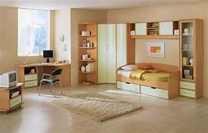 El color marrón en la decoración Decoración del hogar