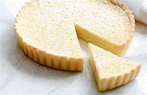 pate brisee pour tarte au citron tarte au fromage blanc citron blogs de cuisine