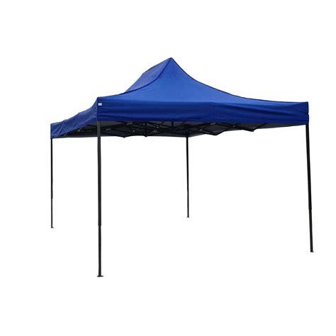 pop up canopy 10 x 15 pop up canopy tent