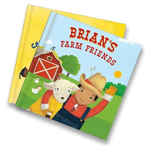 best preschool daycare kindergarten in bangalore kara 869 | book 1