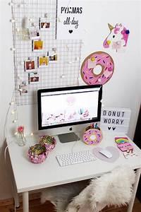 Coole Sachen Fürs Zimmer : diy fotowand selber machen schreibtisch deko basteln diy fotowand schreibtisch deko und ~ Sanjose-hotels-ca.com Haus und Dekorationen