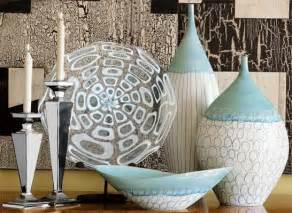 interior items for home a new look with accessories home decor and home accessories