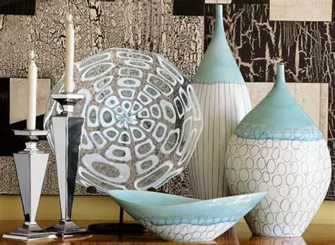 A New Look With Accessories  Home Decor And Home Accessories
