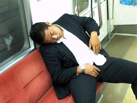 sleeping habits       neck