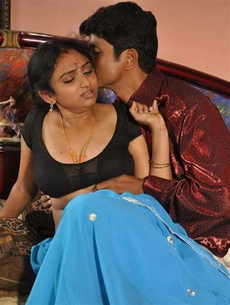 Bangla Chotichuda Chudi Golpobaje Golpoboroder