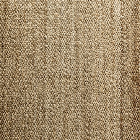 Carpet jute/hemp, 60 x 90 cm   Products   Tine K Home