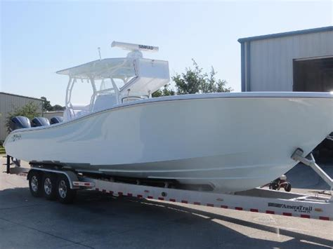 Used 36 Ft Yellowfin Boats For Sale by Yellowfin 36 Boats For Sale Boats