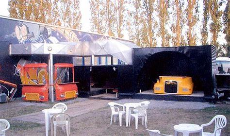 Le Jardin Moderne Rennes Programmation by Photos De Le Jardin Moderne 224 Rennes 35000
