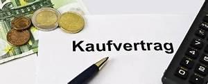 Rücktritt Vom Kaufvertrag : r cktritt vom autokauf im internet ~ Frokenaadalensverden.com Haus und Dekorationen