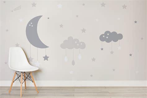 baby room wallpaper uk wallpaper  baby room bundle