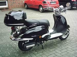 Retro Roller Kaufen Berlin : retro motorroller znen zn50qt e edewecht 26188 ~ Jslefanu.com Haus und Dekorationen