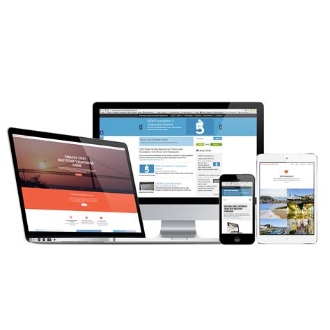 mobile simple mobile theme for your cms made simple cms made simple themes