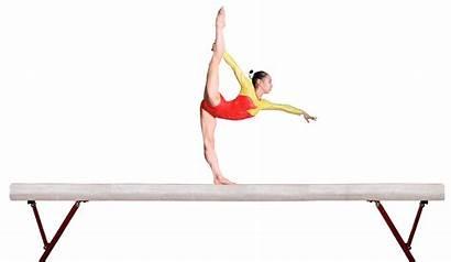 Gymnastics Gymnastic Star Stars Classes Student Rising
