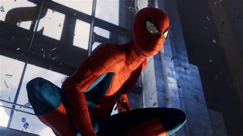 spider man   hd marvel wallpaper