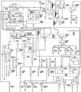 Diagram  Gmc Safari Wiring Diagram Full Version Hd