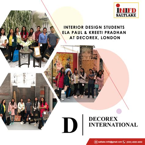 fashion design institute  kolkata inifd kolkata