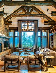 Best Mountain Home - ideas and images on Bing | Find what ...