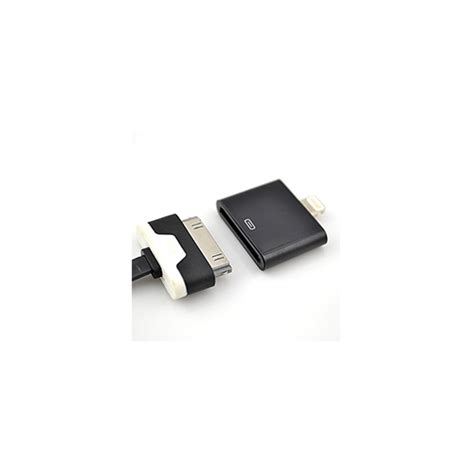 iphone 30 pin adapter 8 pin to 30 pin adapter for iphone 6 iphone 6 plus iphone
