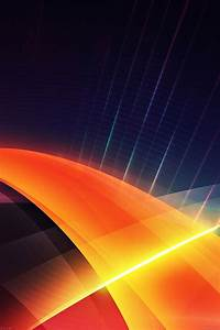 va70 wallpaper digital hd light pattern papers co