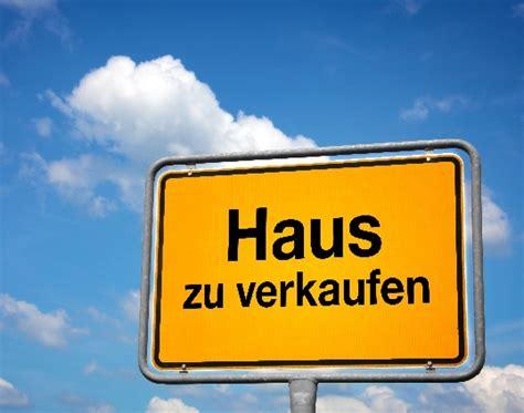haus kaufen ablauf immobilien verkaufen immobilien kaufen haus verkaufen aargau solothurn