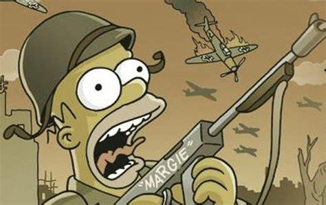 medal  homer los simpsons pinterest cartoon