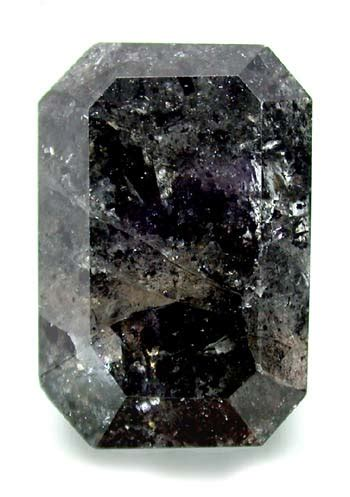engagement rings  black diamond