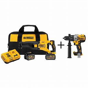 Www Mon Bonus Ryobi Com : ryobi 18 volt one cordless reciprocating saw tool only ~ Dailycaller-alerts.com Idées de Décoration