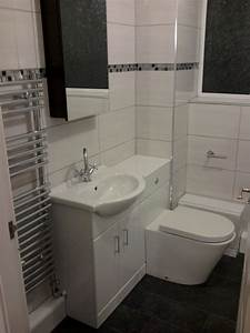 latest offers nodripplumbing With fitting your own bathroom