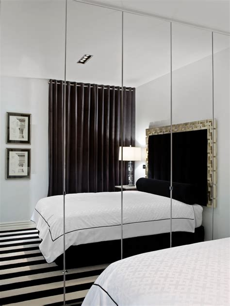 Ideas To Make Bedroom Look Bigger by Ideas To Make A Small Bedroom Feel And Look Bigger