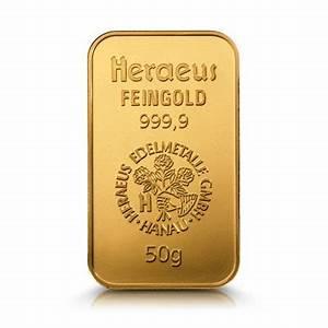 Gold Kaufen Dresden : goldbarren 50 g kaufen aktueller tagespreis ~ Watch28wear.com Haus und Dekorationen