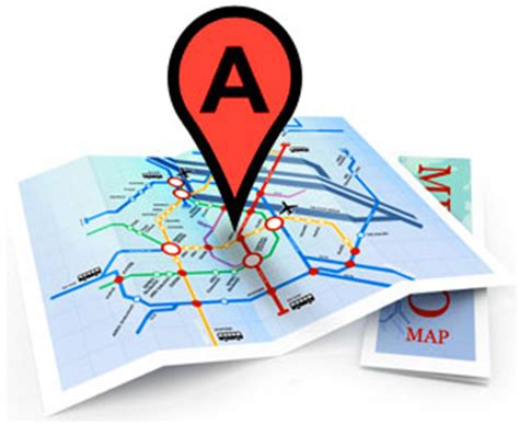 Local Seo Marketing by Apple Maps Archives Apc Web Concept
