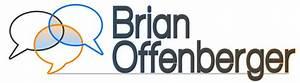 Sales Keynote Speaker | Marketing Keynote Speaker | Brian ...