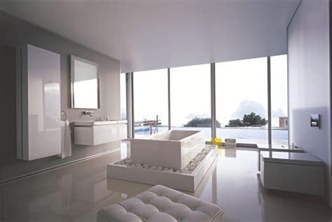 ikea bathroom ikea photo 348536 fanpop
