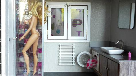 poele cuisine ceramique fabriquer une salle de bain pour maison de poupée