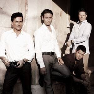 Il Divo Tour Schedule by Listen Il Divo S New Song Is E News