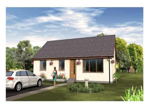 2 Bedroom Bungalow House Design Cottage 2 Bedroom Homes, 2
