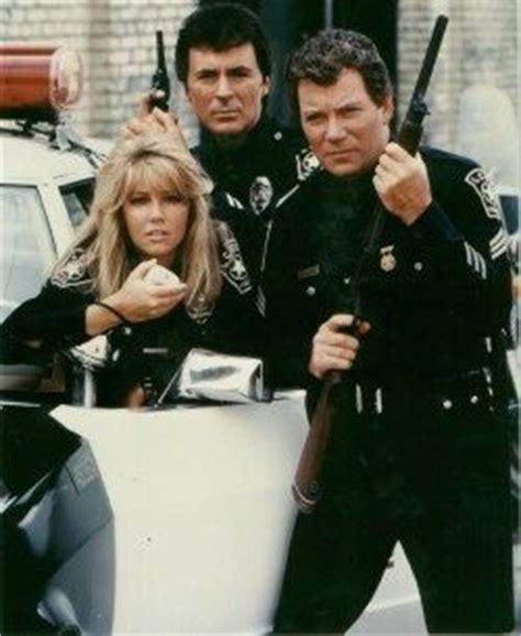 top ten tv cops of all time top ten tv