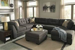 Square sectional sofa sofa awesome great square sectional for Sectional sofas pros and cons