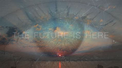 future   advamed