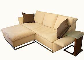 Richtig Sitzen Sofa : calypso das fachgesch ft f r naturm bel gesundes schlafen und ergonomisches sitzen in esslingen ~ Orissabook.com Haus und Dekorationen