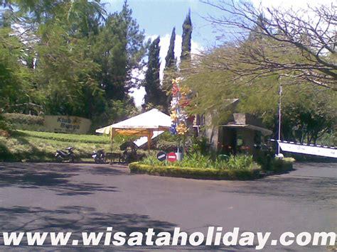 klub bunga butik resort www menone wordpress com