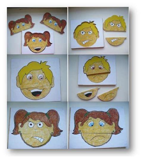 autismus arbeitsmaterial viele ideen um emotionen zu arbeiten