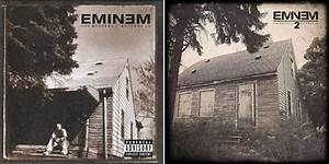 Eminem Releases The Marhsall Mathers LP 2 - RozayRaw.com ...